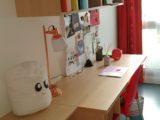 osma, student rooms, individual rooms, religious, girl hostel, paris, montparnasse